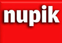 Nupik Disposables