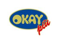 Okay Disposable paper products